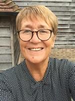 Denise Lievesley