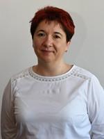 Dorota Piech