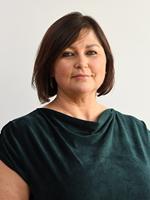 Ewa Klimowska