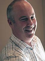 Gary Dunnet