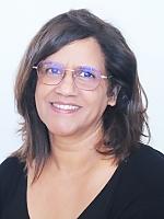 Hasnae Fdhil