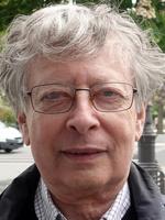 Jan Robert Suesser