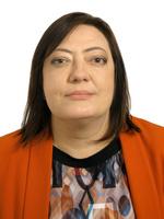 Lucia Spoiala