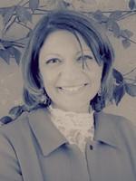 Monica Scannapieco