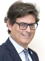 Pietro Gennari