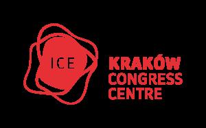 ice krakow congress centrelogo