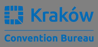 Kraków Convention Bureau