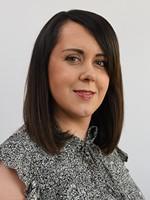 Izabela Kamińska